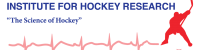 Hockey Institute Logo
